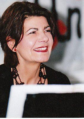 Angela Stoll