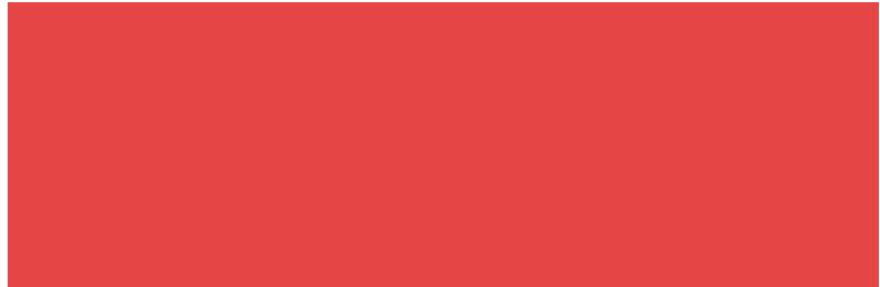 Chanson-Nette Unterschrift
